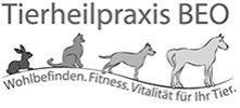 dogness_logo_Tierheilpraxis_220x100